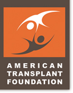 American Transplant Foundation