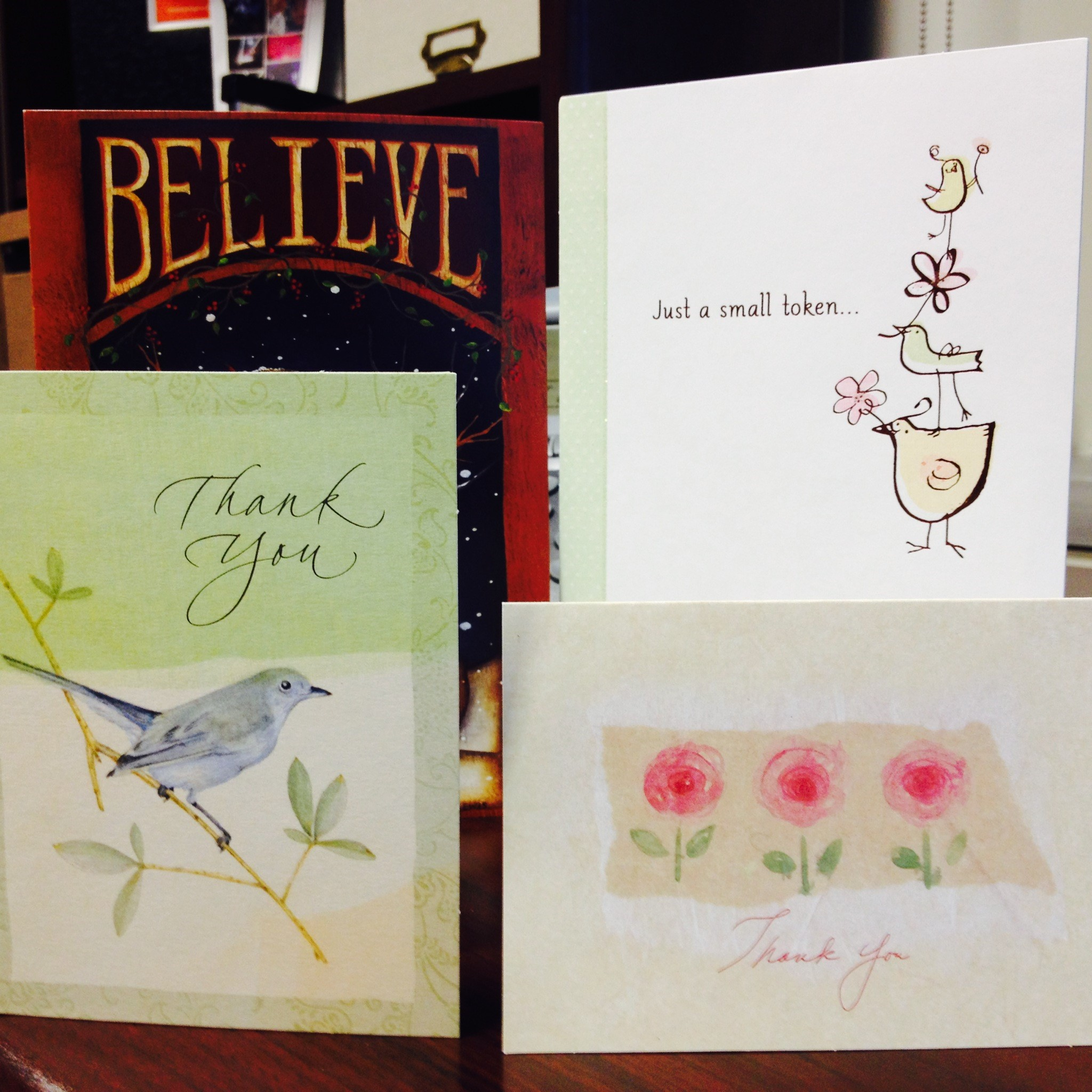thank you notes from tree of life recipients american transplant