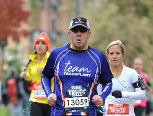 Tim-Running-e1382730594246-300x229
