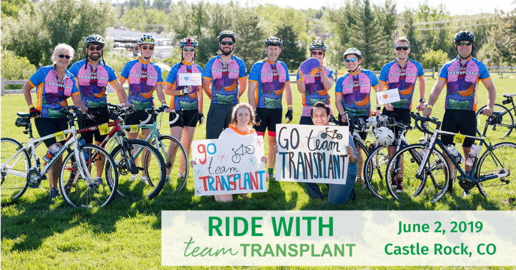 Team-transplant-ride-with-us