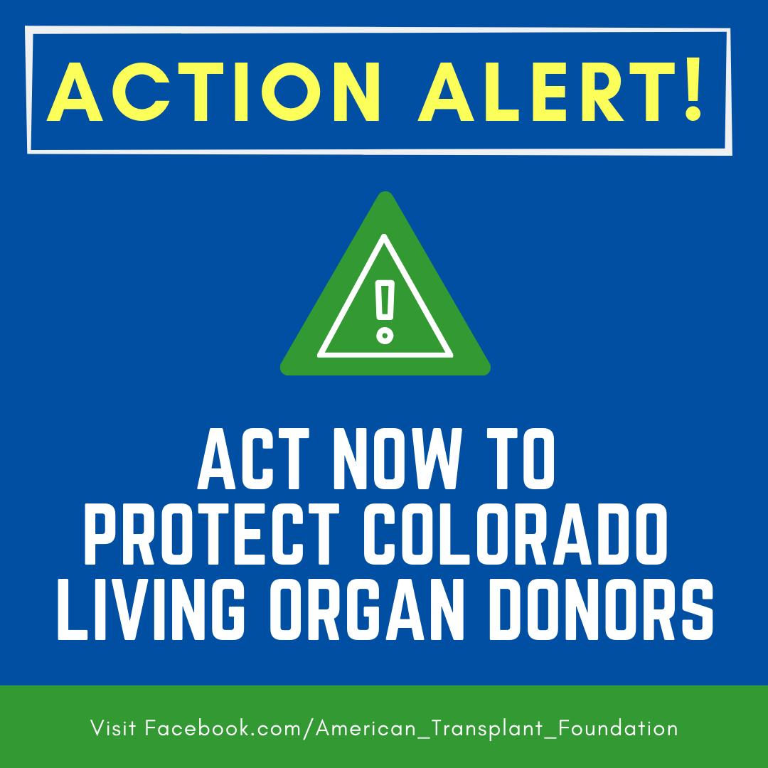 Legislative Action Alert Act To Provide >> Legislative Initiatives